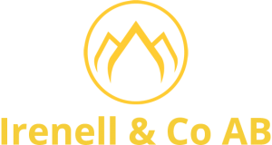 logo-irenell-txt-300-2